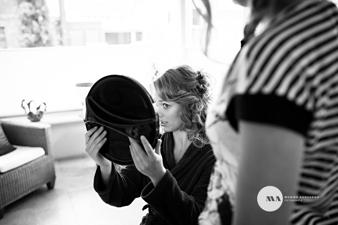 bruidsfotografie_dalfsen_001