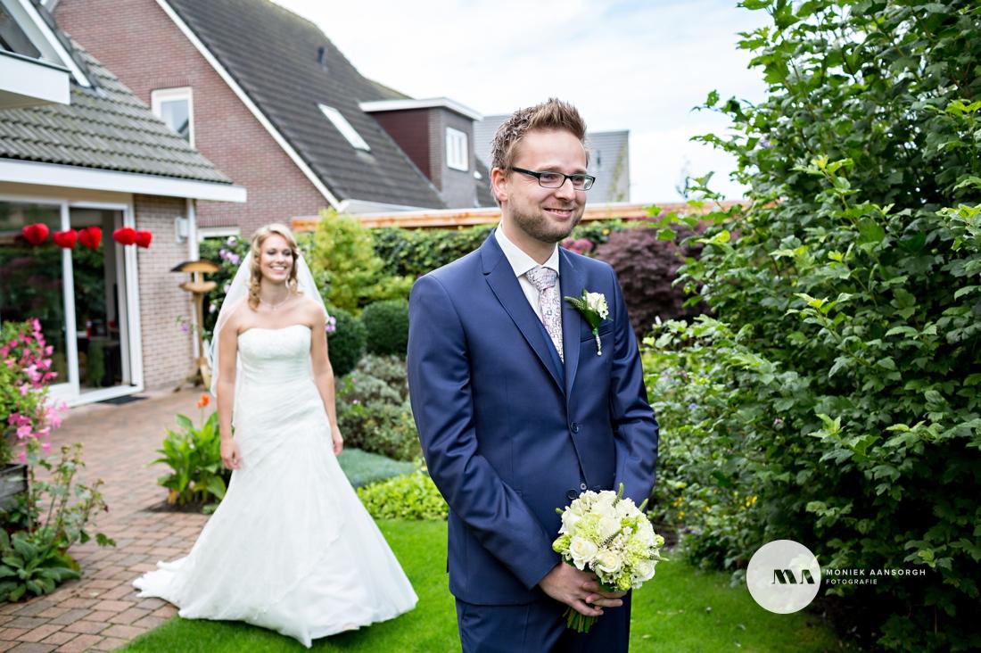 bruidsfotografie_dalfsen_012