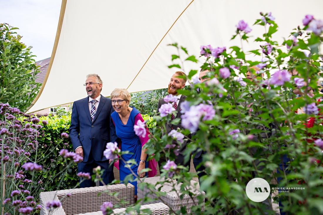 bruidsfotografie_dalfsen_013