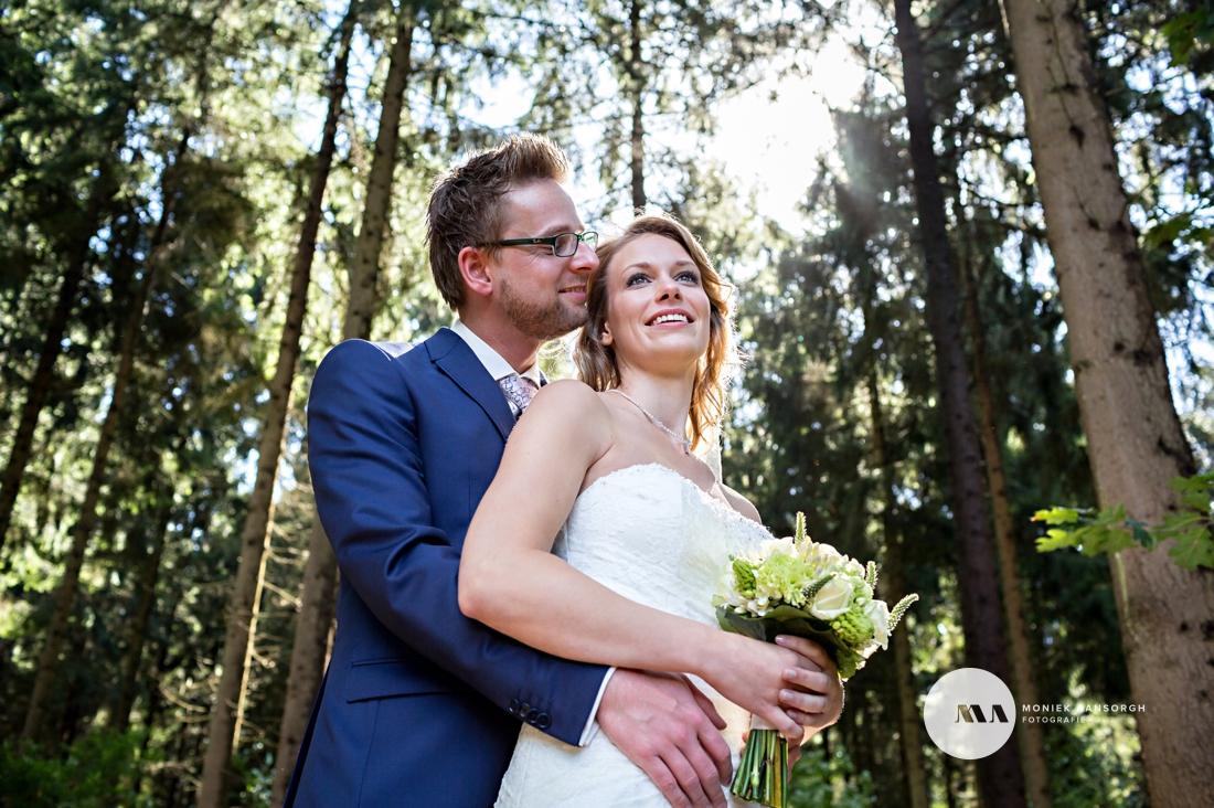 bruidsfotografie_dalfsen_004