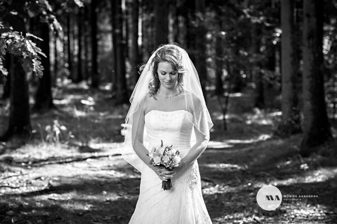 bruidsfotografie_dalfsen_005