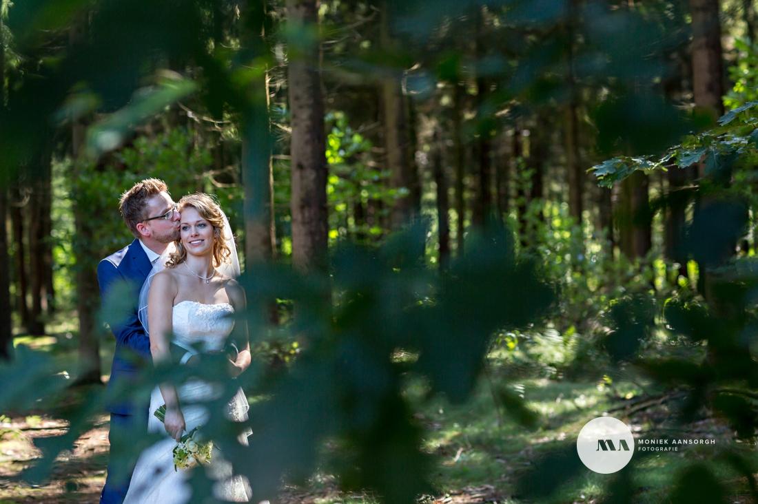 bruidsfotografie_dalfsen_017