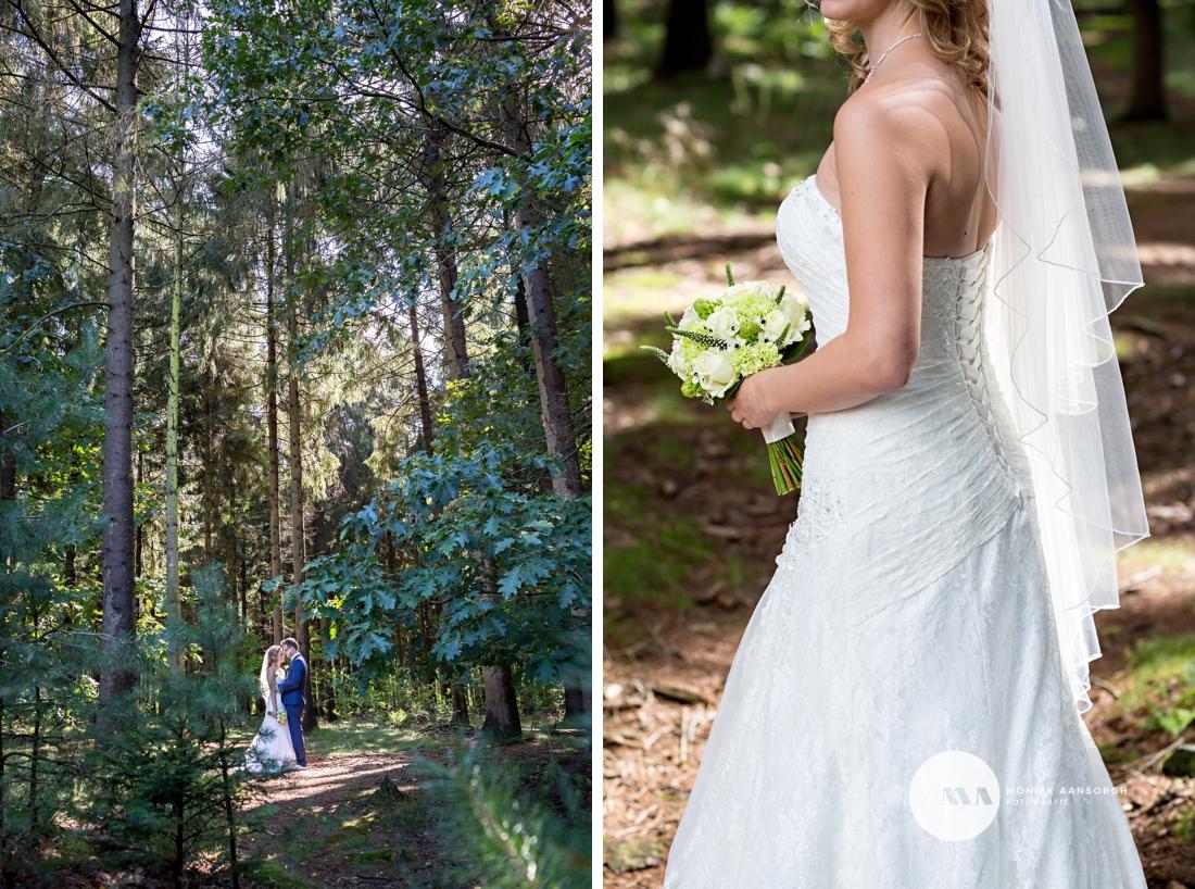 bruidsfotografie_dalfsen_006