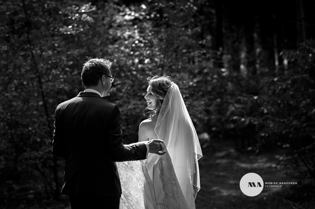 bruidsfotografie_dalfsen_007
