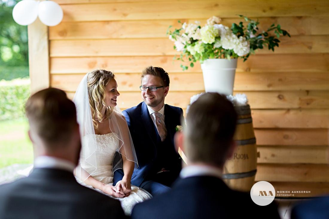 bruidsfotografie_dalfsen_021