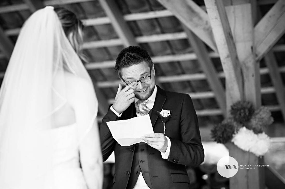 bruidsfotografie_dalfsen_023