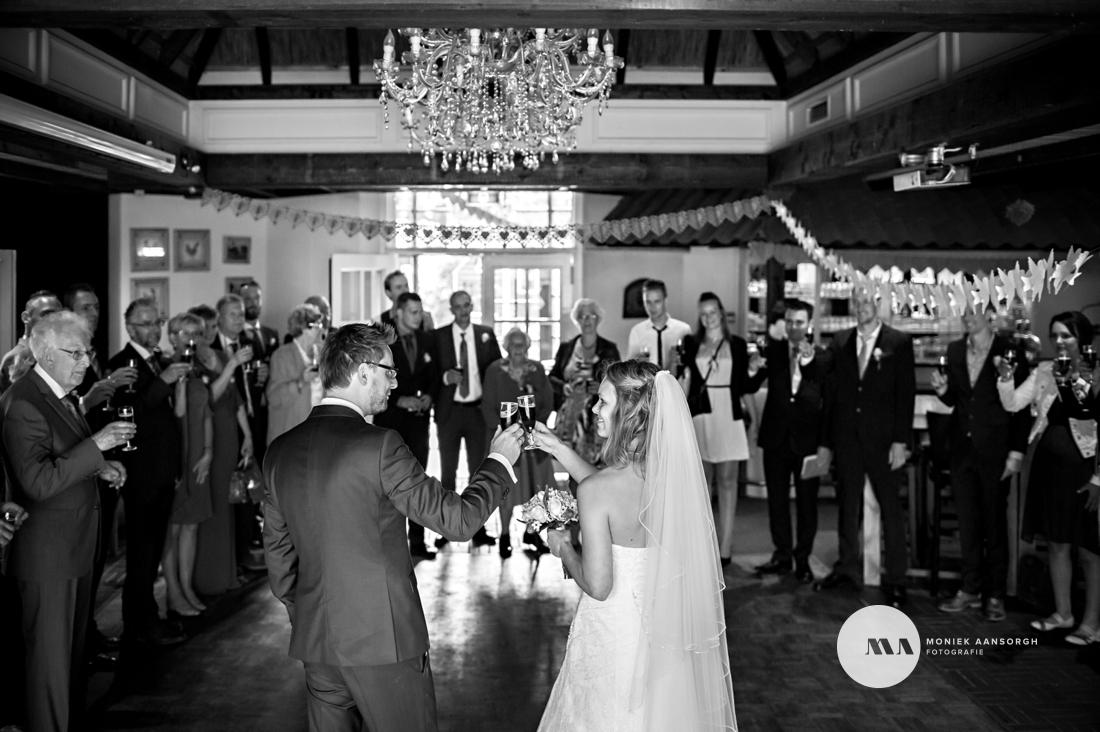 bruidsfotografie_dalfsen_029