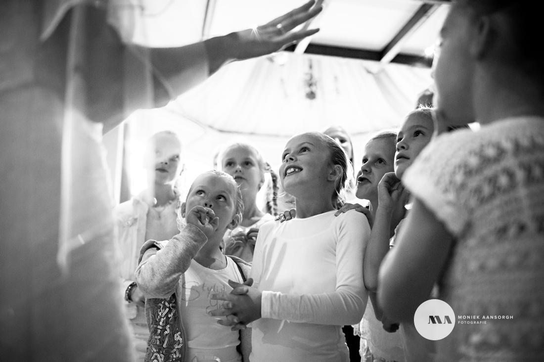 bruidsfotografie_dalfsen_035