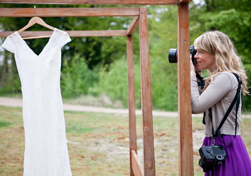 FotosessieWerkwijze-bruids
