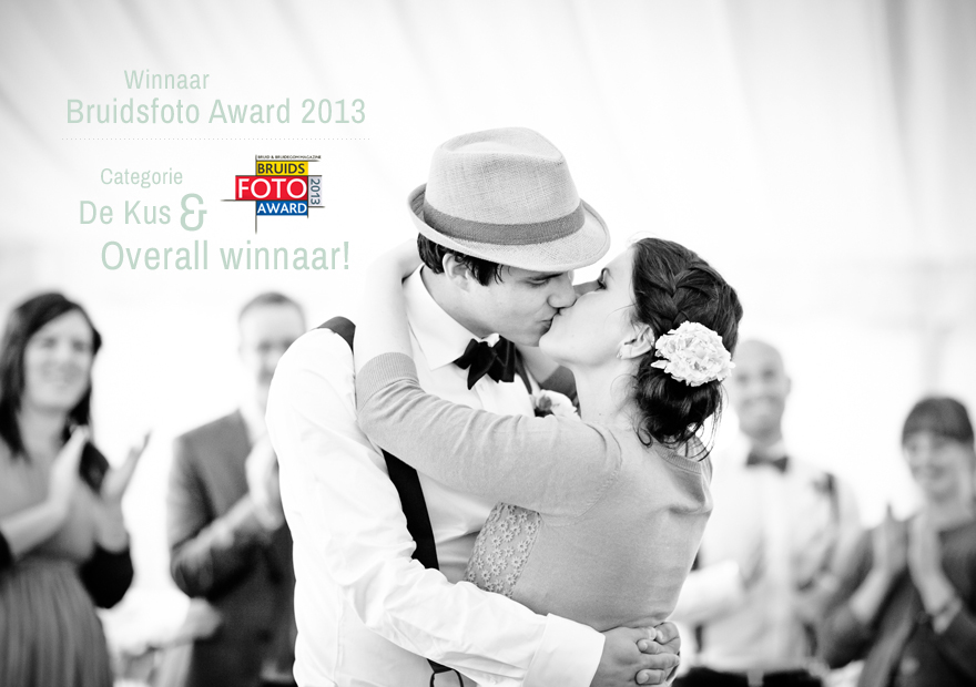 Bruids_0-Moniek-Aansorgh-bruidsfoto-award-2013