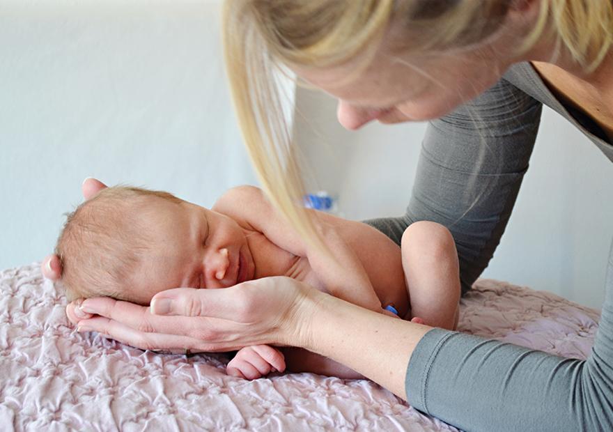 Fotosessie-Werkwijze-newborn