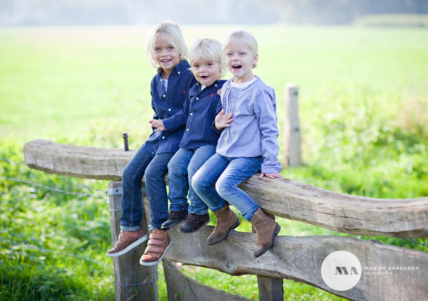 Kinderfotografie Etten-Leur