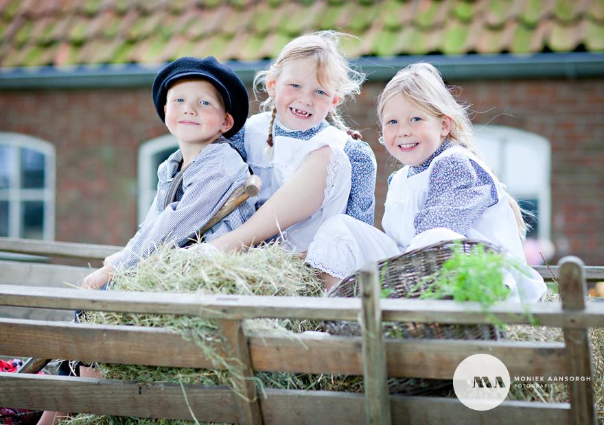 Kinderfotografie_Overijssel_2