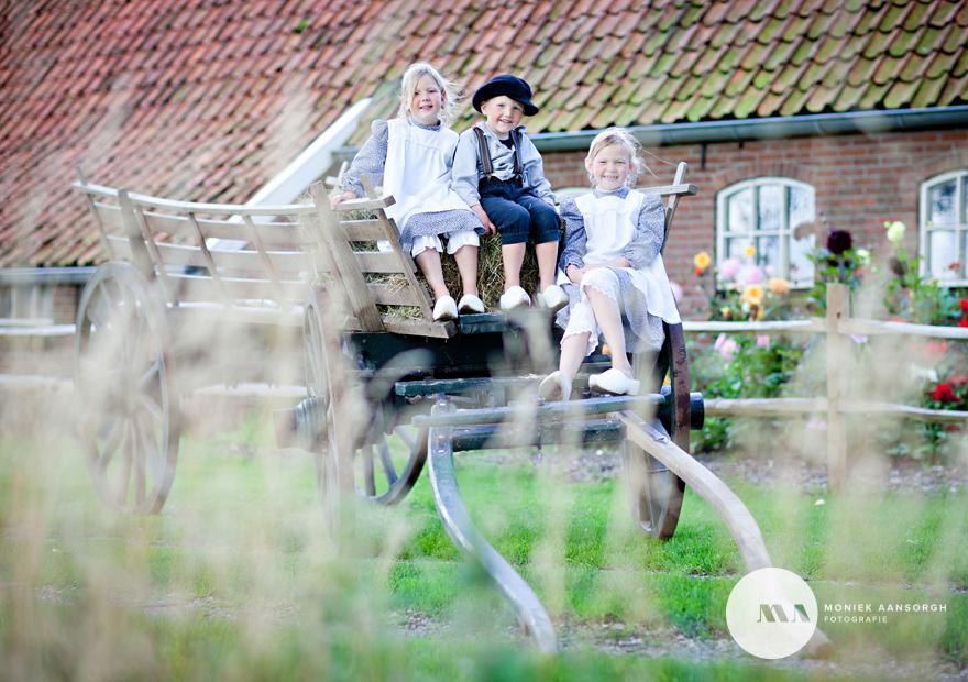 Kinderfotografie_Overijssel_4