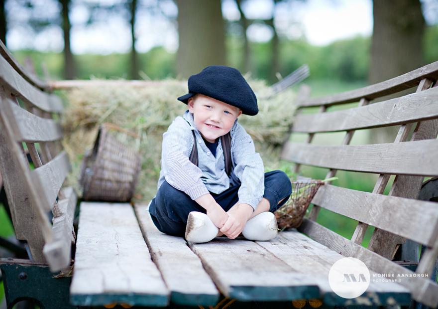Kinderfotografie_Overijssel_6a
