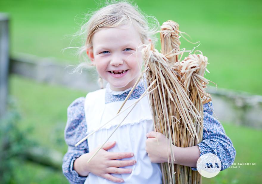 Kinderfotografie_Overijssel_7a