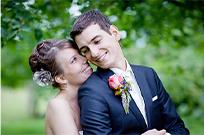 MA-over-bruidsfotografie