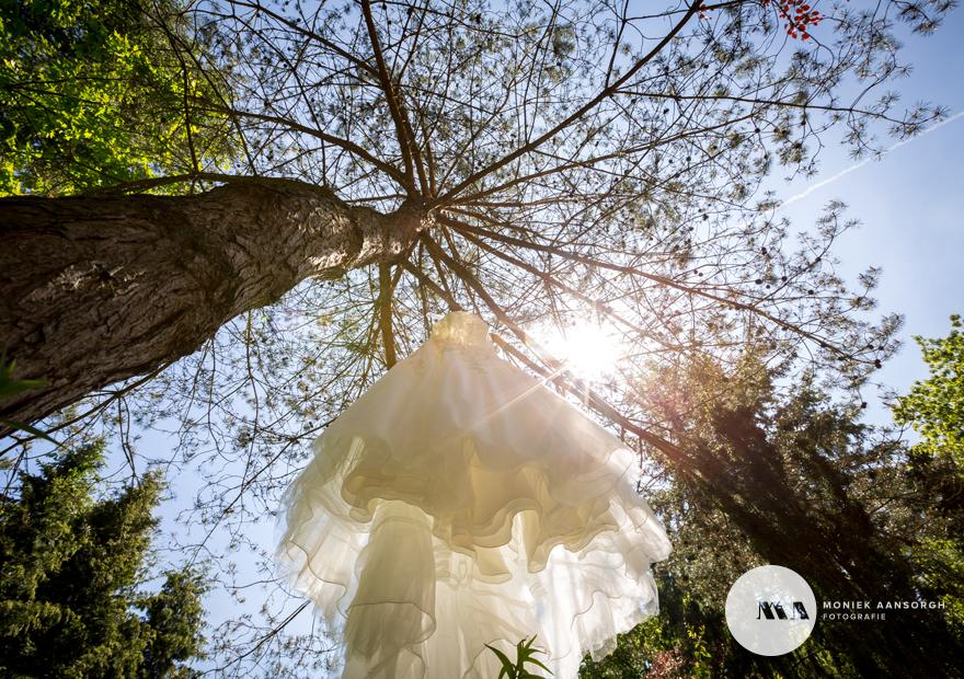 Beveiligd: Bruidsfotografie Bosch en Duin | Sophie en Peter