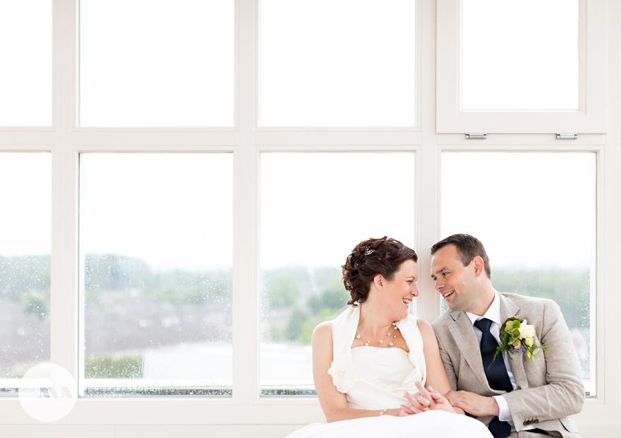 Bruidsfotografie Haaksbergen | Rozemarijn en Patrick