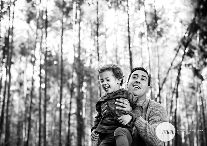 Kinderfotografie Nijverdal Holterberg | Sophia