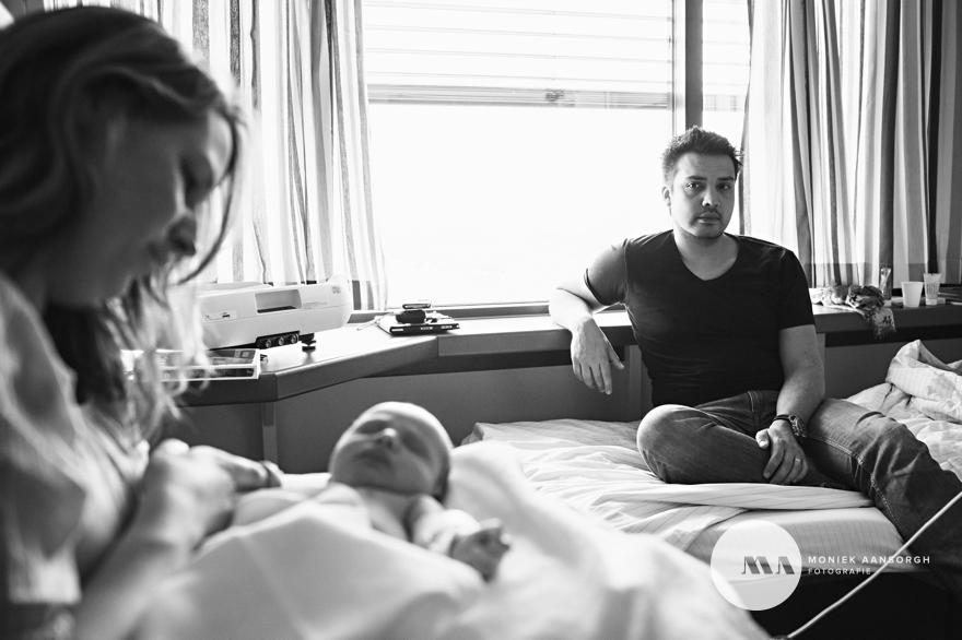 baby_fotografie_ziekenhuis_005