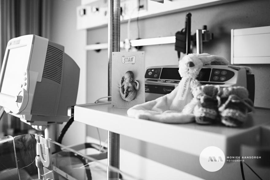 baby_fotografie_ziekenhuis_008