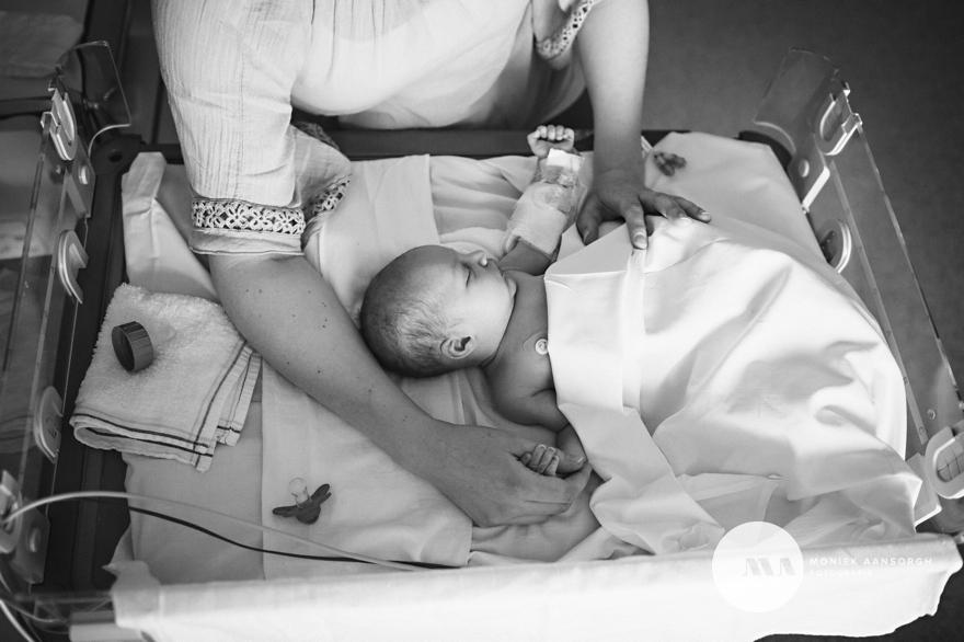 baby_fotografie_ziekenhuis_013