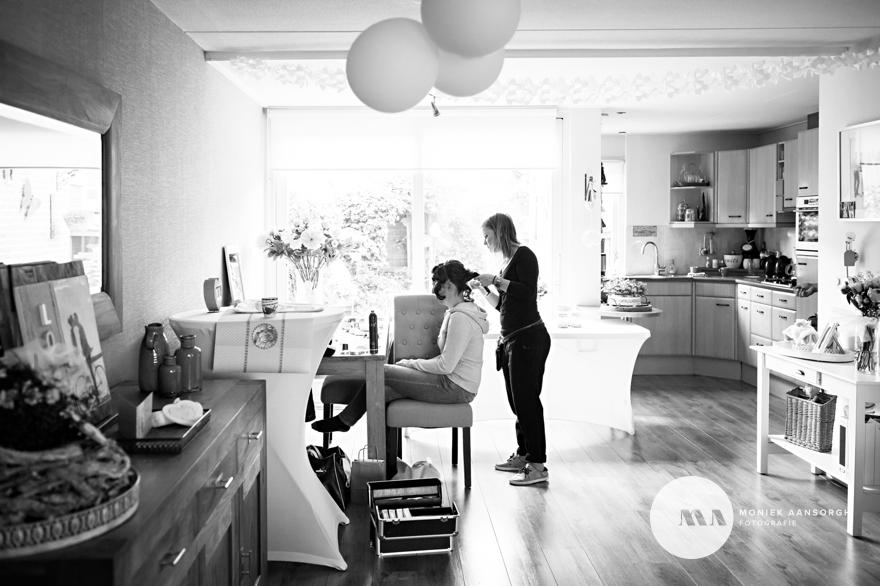 bruidsfotografie_hattem_heerde_001