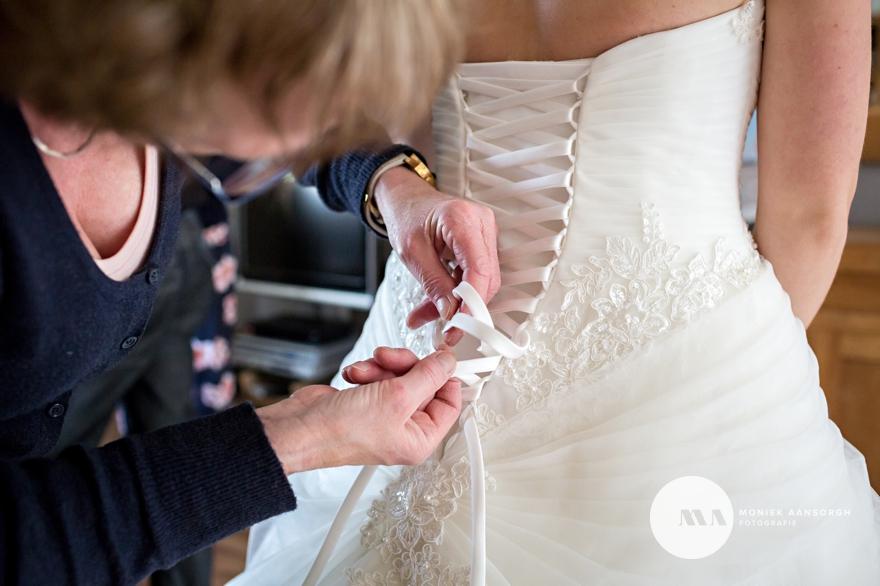 bruidsfotografie_hattem_heerde_018
