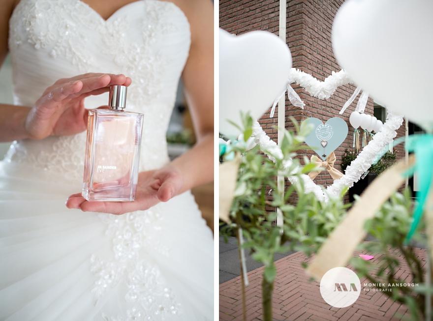 bruidsfotografie_hattem_heerde_019