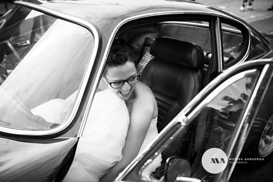 bruidsfotografie_hattem_heerde_007