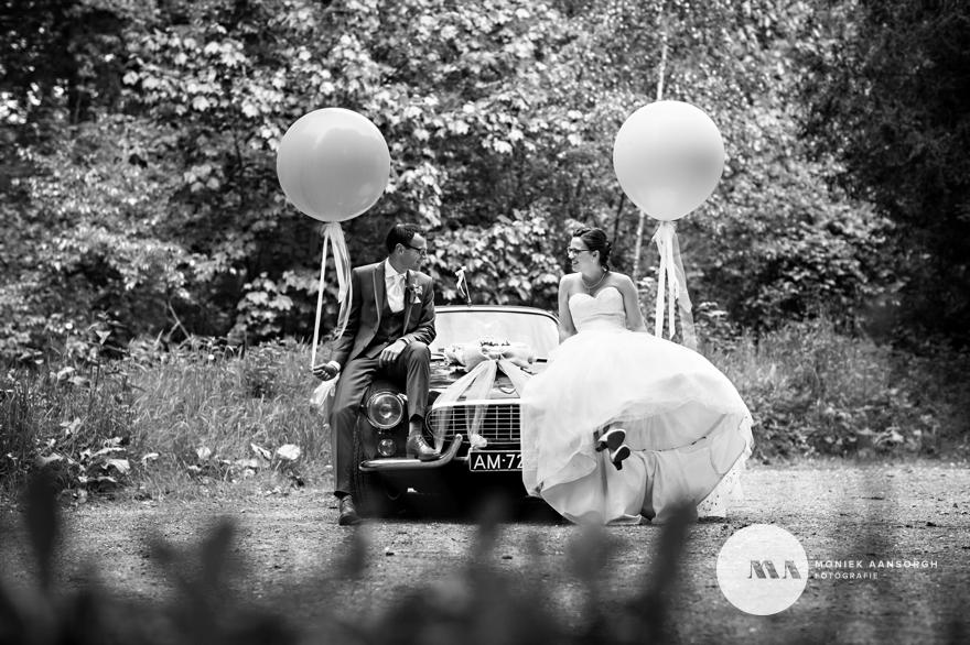 bruidsfotografie_hattem_heerde_023
