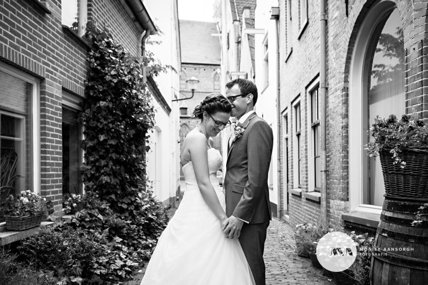 bruidsfotografie_hattem_heerde_027