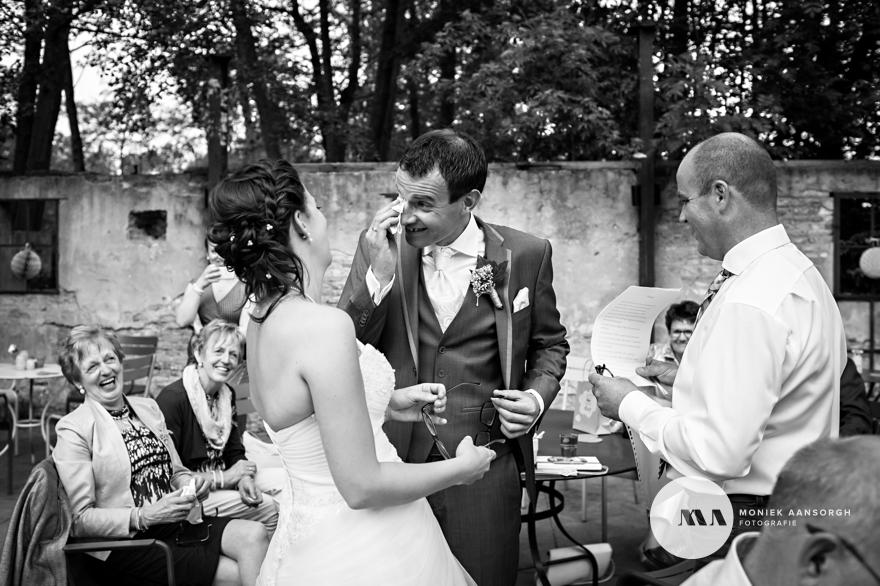 bruidsfotografie_hattem_heerde_032
