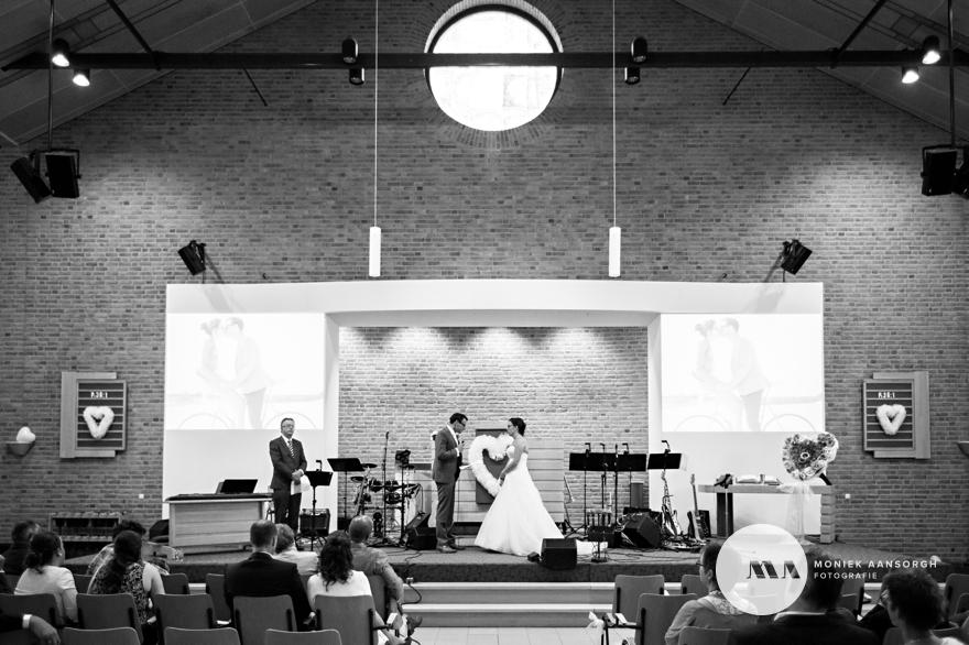bruidsfotografie_hattem_heerde_034