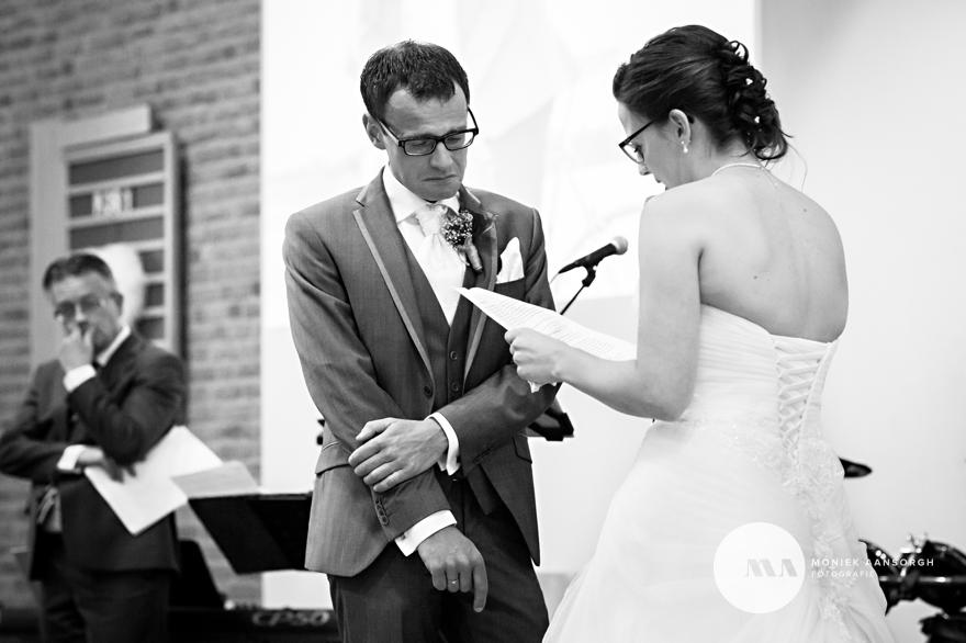 bruidsfotografie_hattem_heerde_036