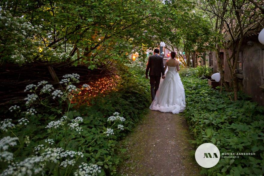 bruidsfotografie_hattem_heerde_044