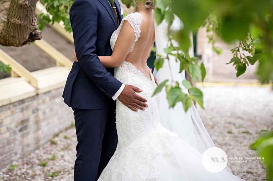 bruiloft_kasteel_keukenhof_lisse_023
