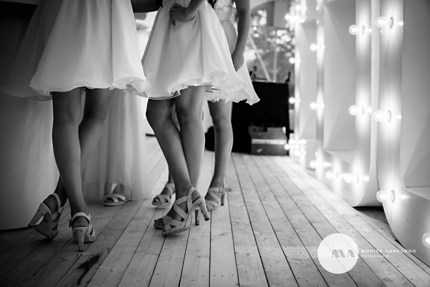 bruiloft_kasteel_keukenhof_lisse_031