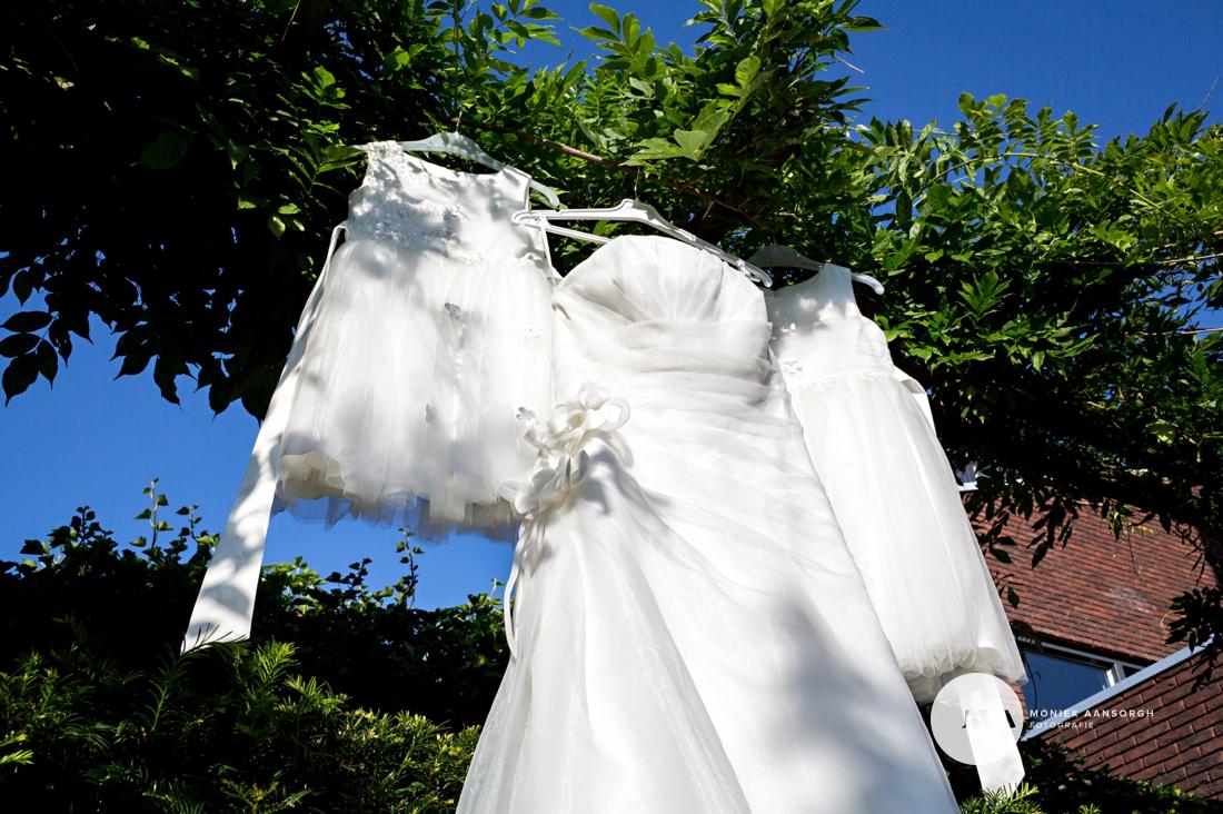 bruidsfotografie_ijsselhotel_deventer_004