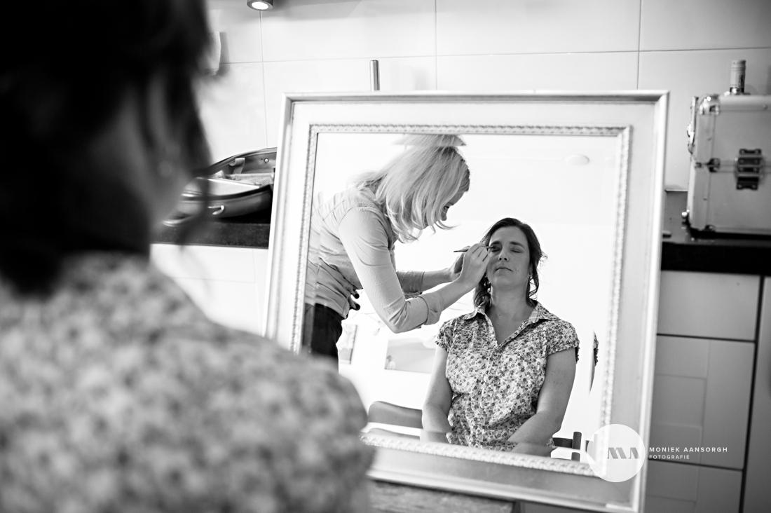 bruidsfotografie_ijsselhotel_deventer_007