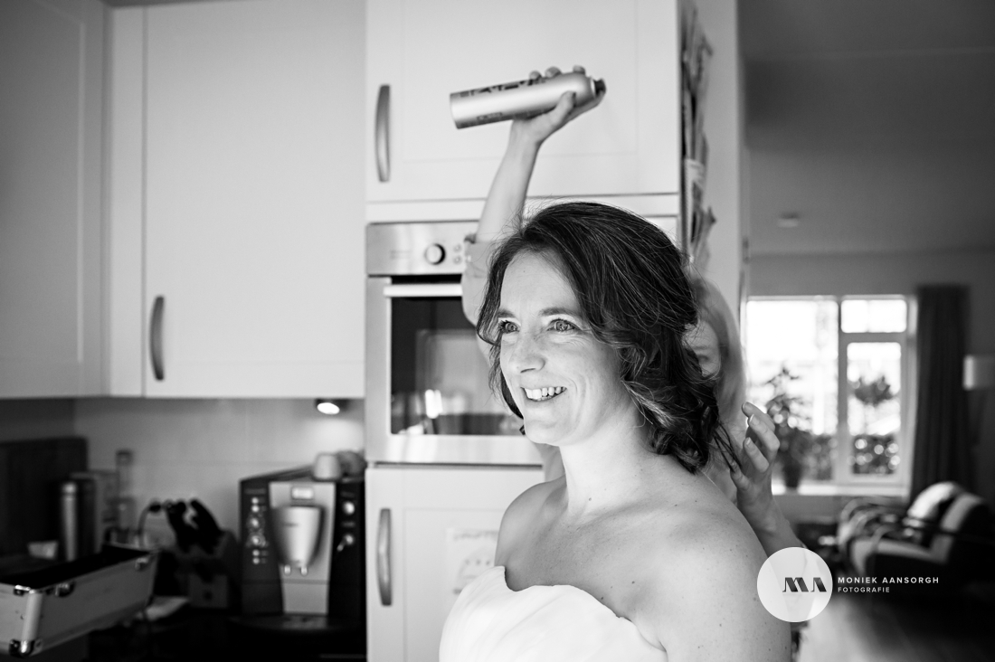 bruidsfotografie_ijsselhotel_deventer_009