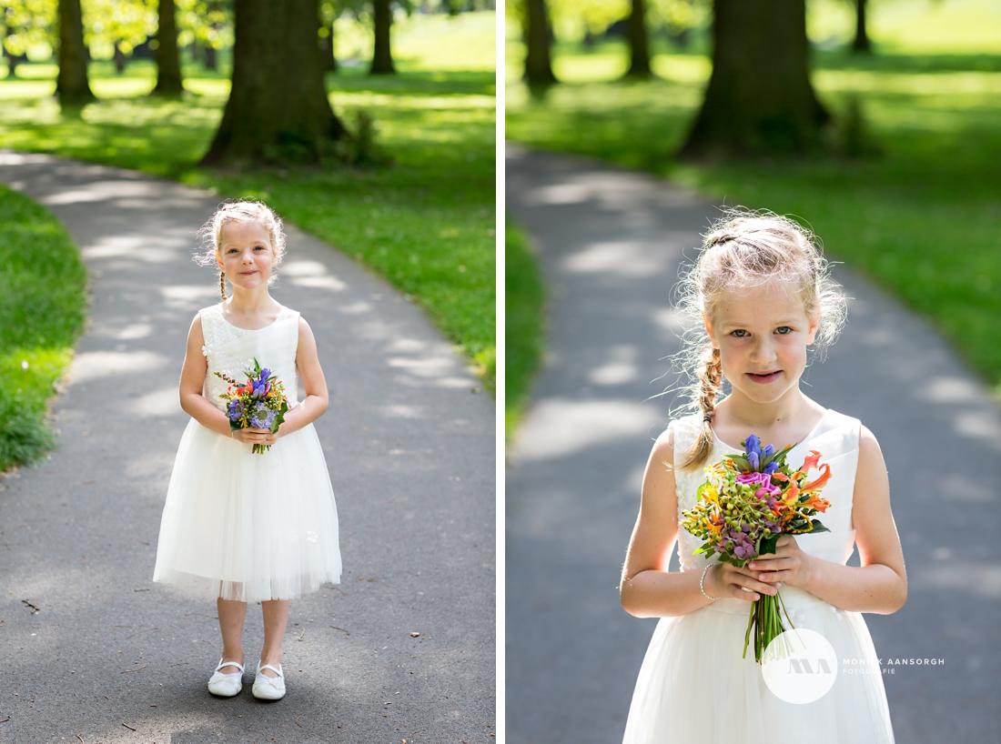bruidsfotografie_ijsselhotel_deventer_011