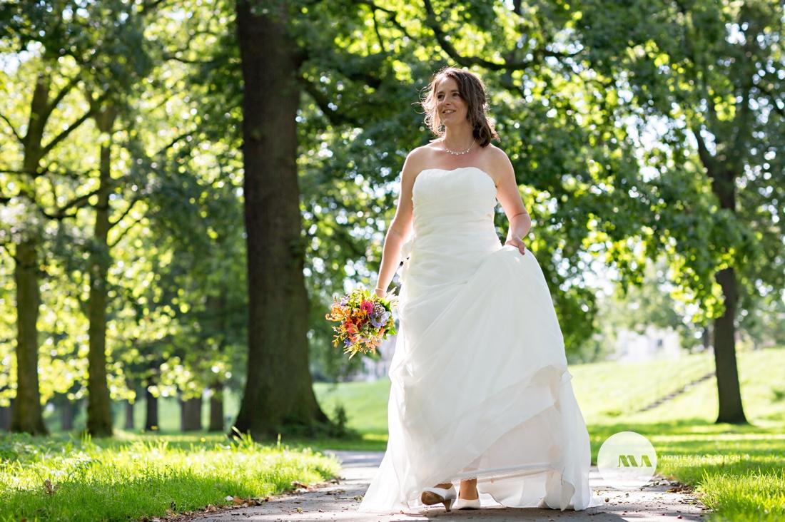 bruidsfotografie_ijsselhotel_deventer_013