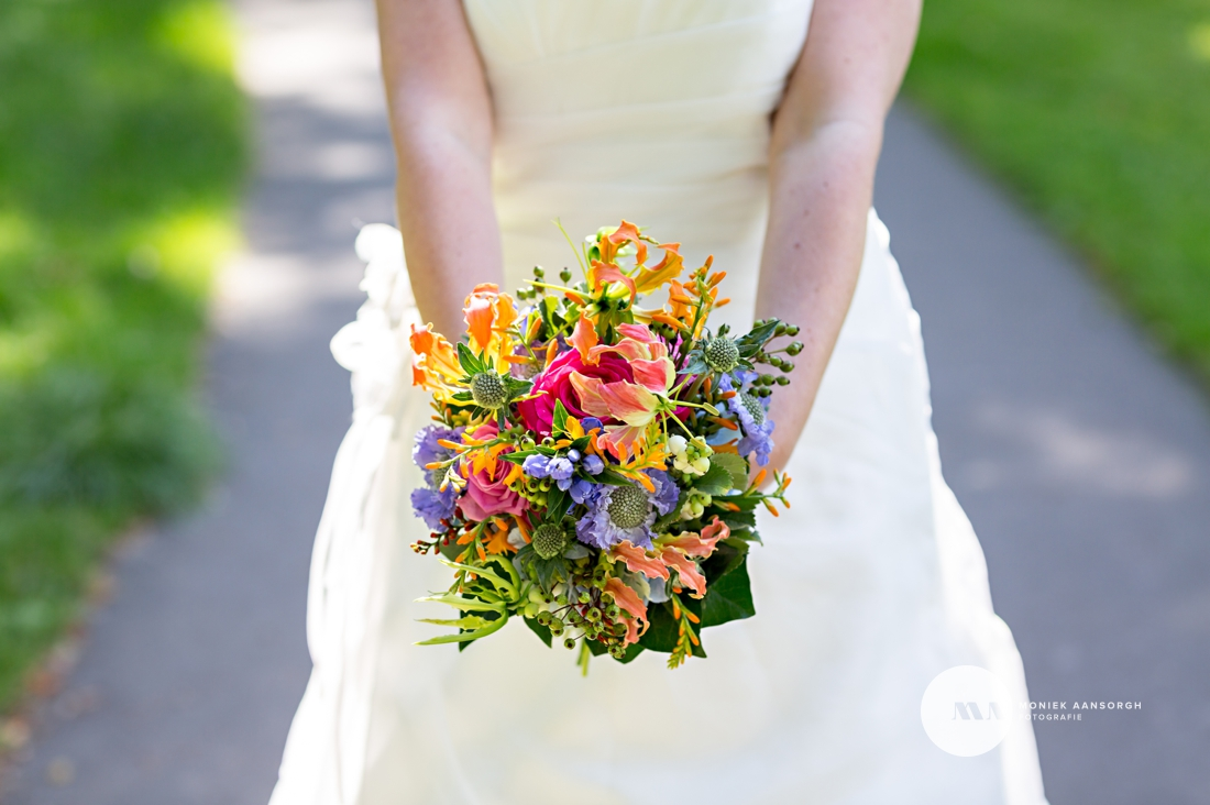bruidsfotografie_ijsselhotel_deventer_014