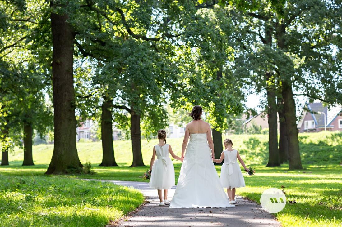 bruidsfotografie_ijsselhotel_deventer_016