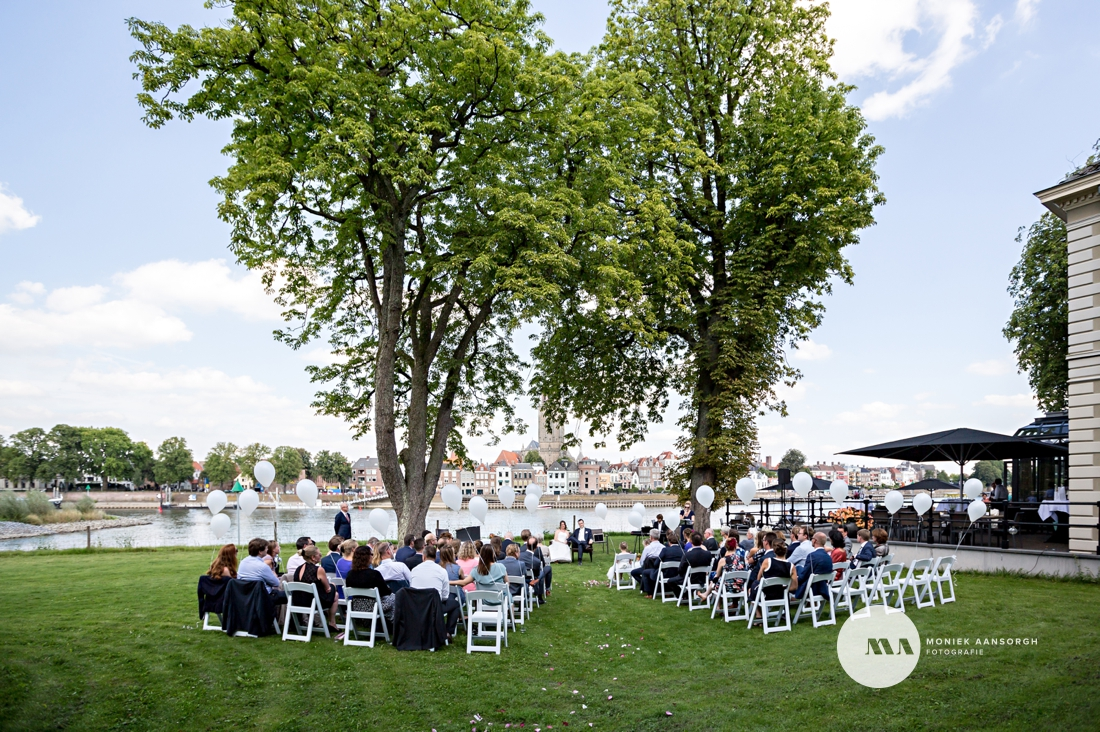 bruidsfotografie_ijsselhotel_deventer_020