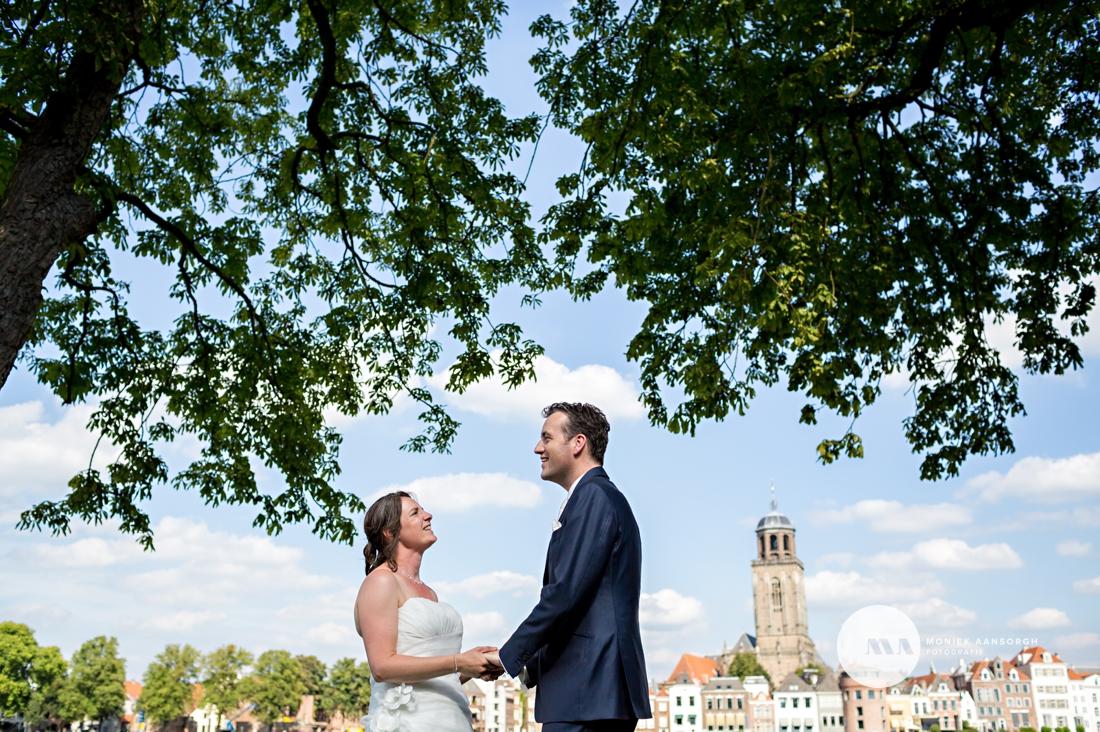 bruidsfotografie_ijsselhotel_deventer_021
