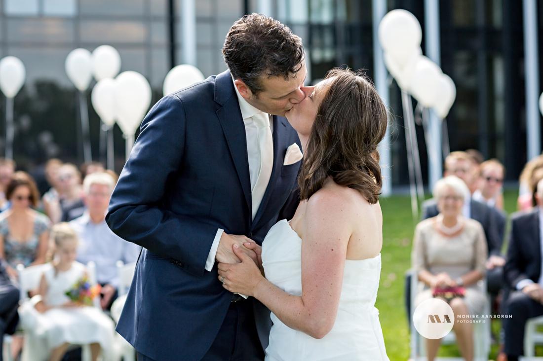 bruidsfotografie_ijsselhotel_deventer_023