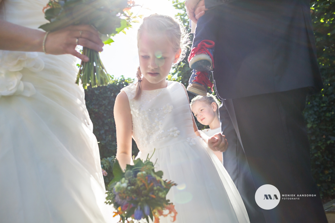 bruidsfotografie_ijsselhotel_deventer_042